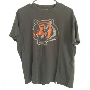 Cincinnati Bengals TShirt
